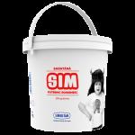 Smantana SIM - 35% grasime
